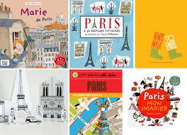 books about paris babyccino kids daily tips children u0027s