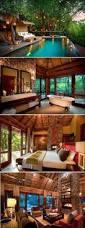 home design modular modern homes eloghomes prebuilt homes