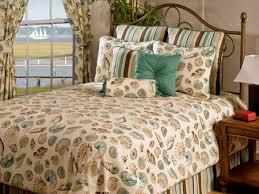 coastal theme bedding coastal bedding oceanstyles