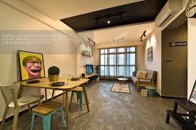 Interior Spaces by Raw Nordic Euphoria Archives M3 Studio Interior Design In