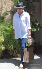 2664 best style ideas for women 65 to 100 images on pinterest