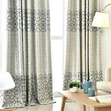 Curtains In A Grey Room Curtains For Grey Bedroom Grey Room Curtains Grey And White