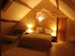 chambre d hote vezelay gite et chambres d hotes maison de charme calme bordant la foret