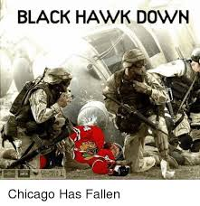 Blackhawk Memes - black hawk down memes hawk best of the funny meme