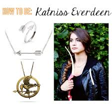 Hunger Games Halloween Costumes Diy Celebrity Halloween Costumes Evesaddiction Jewelry Blog