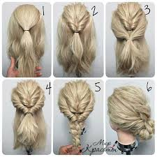 hairstyles for medium length hair with braids 06 cute braided hairstyles for girls medium length hairstyles