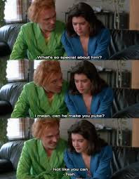 Awesome Drop Dead Fred Meme - fancy drop dead fred cobwebs meme google search memes wallpaper