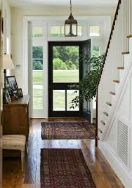 Entryway Color Schemes Mallory Mathison Brandon Ingram Located On A 4 500 Acre Hunting