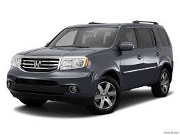 New Honda Element 2015 Test Drive A 2015 Honda Pilot At Right Honda In Scottsdale Serving