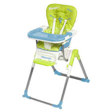 chaise haute babymoov slim babymoov chaise haute design à la maison