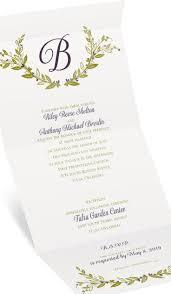 Seal And Send Invitations 164 Best Boho Wedding Images On Pinterest Boho Wedding Marriage