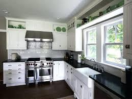 white cabinets in kitchen small kitchen ideas white cabinets white french country kitchen