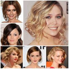 modern hairstyles for women over 40 medium womens haircut 2016 medium length hairstyles for women over