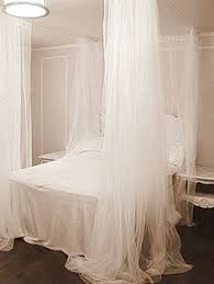 Four Poster Bed Curtains Drapes Courtney Rogal Added A Photo Of Their Purchase Best Bed Canopy