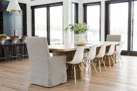 Hardwood Floor Kitchen Engineered Hardwood Vs Hardwood Floors U2014 Studio Mcgee