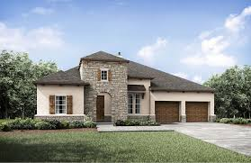 home design by houston hammond drees custom homes liberty hill tx communities u0026 homes for sale