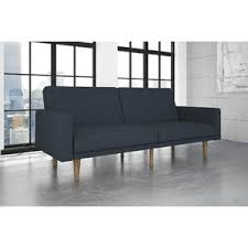 Hide A Bed Couch Hideabed Sofa Wayfair