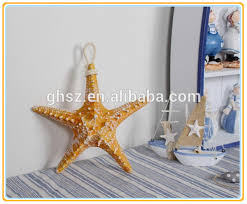 starfish decorations artificial starfish decorations artificial starfish decorations