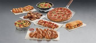 domino pizza jombang history of domino s pizza in the pizza restaurant industry