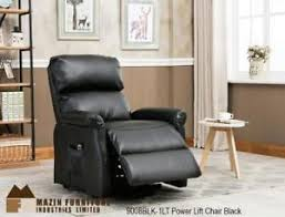 power lift recliner buy or sell chairs u0026 recliners in ontario