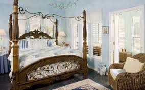 bedroom best romantic bedroom design with light brown fabric