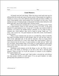 education worksheets free worksheets
