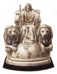 lion of judah statue c michael dudash lion of judah sculpture