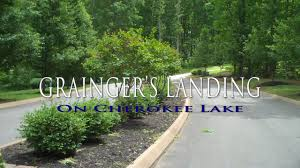 knoxville lake lots for sale knoxville tennessee