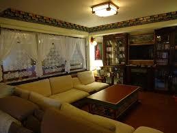 hotel little tibet darjeeling india booking com