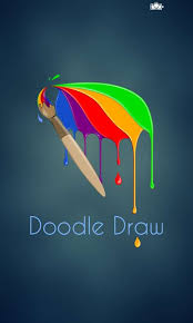 doodle draw app get doodle draw microsoft store