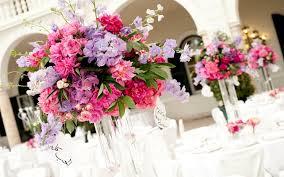 wedding flowers design flower design for wedding tuscany wedding flowers decor