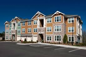 Raleigh Nc Luxury Homes by Brier Creek Apartments Raleigh Jamison Photo Gallery