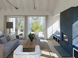 nick noyes healdsburg residence by nick noyes architecture living rooms