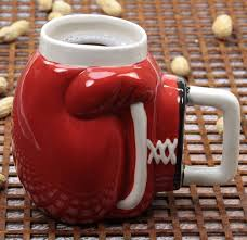 Cool Coffee Mugs For Guys by Awesome Coffee Mugs For Kinds Of Using