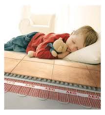 riscaldamento a soffitto costo riscaldamento elettrico a pavimento a parete o soffitto