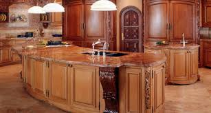 kitchen cabinet makeover ideas kitchen top kitchen cabinets makeover ideas charming yellow