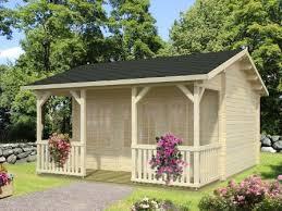 Summer Houses For Garden - summer house for the garden cabinco structures