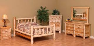 Cedar Bedroom Furniture Cedar Bedroom Furniture Use Cedar Bedroom Furniture For A