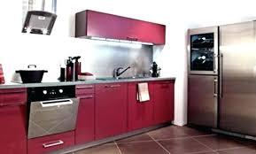 qualité cuisine ikea cuisine meilleur qualite prix meilleur rapport qualite prix cuisine