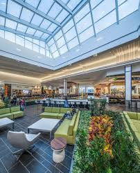 lighting store king of prussia king of prussia mall king of prussia kgm architectural lighting