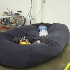 67 cute bean bag chairs for kids round decor