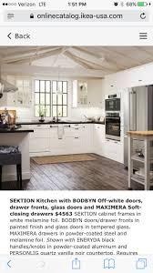 8906 best home ideas images on pinterest kitchen kitchen