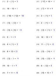 worksheet works solving multi step equations variables on both 8th grade 2 workshee solving multiple step