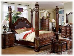 Complete Bedroom Furniture Sets Ideas Full Bedroom Furniture Sets Inside Satisfying Plain White