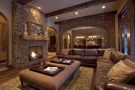 Living Room Decorations Cheap Living Room Stunning Rustic Living Room Ideas Rustic Decorating