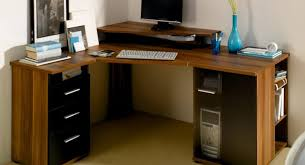 unbelievable model of l workstation desk exotic desk you can stand