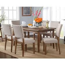 7 dining room sets size 7 sets dining room sets shop the best deals for nov