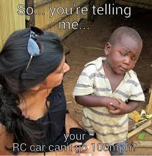 Rc Car Meme - rc racing quickmeme