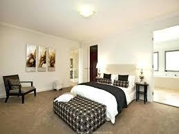 Master Bedroom Carpet Bright Blue Bedroom Bright Blue Bedroom Interior With Carpet Floor
