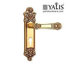 design house locks reviews entry door knob sets luxury gold plate door lock front door lock